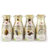 Blend'Up Blend Your Own Nut & Grain Mix Beverages Variety Pack
