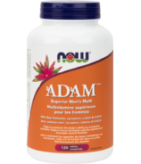 NOW Foods ADAM Men's Multi