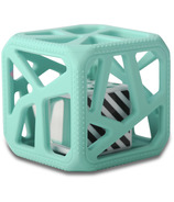 Malarkey Kids Chew Cube Mint Green