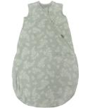 Loulou Lollipop Sleep Bag in Tencel Fern TOG 2.5