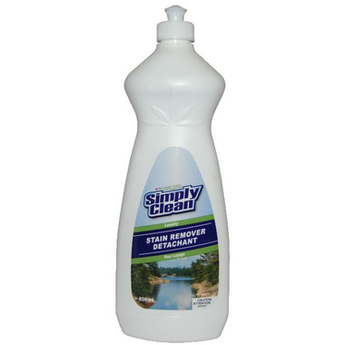 Buy Simply Clean Stain Remover At Well Ca Free Shipping