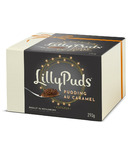 Lilly Puds Sticky Toffee Pudding