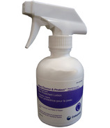Coloplast Baza Cleanse & Protect