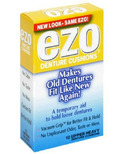 Ezo Dental Cushions