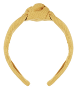 Mimi & Lula Margot Knot Alice Band