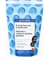 Flourish Vanilla Protein Pancake Mix