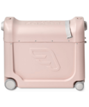 JetKids by Stokke BedBox Pink