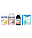 Progressive Healthy Kids Bundle