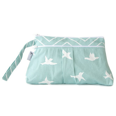 Colibri Grab & Go Clutch Fly Away