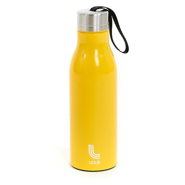 Lole I Glow Water Bottle
