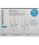 NeoStrata Skin Recovery Kit