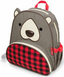 Skip Hop Zoo Winter Pack Bear