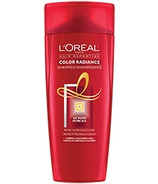 L'Oreal Hair Expertise Color Radiance Shampoo