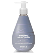 Method Gel Hand Wash Cool Lavender