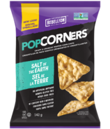 PopCorners Salt of the Earth Corn Chips