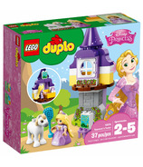 LEGO Duplo Disney Princess Rapunzel's Tower