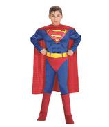 Rubie's Superman Costume
