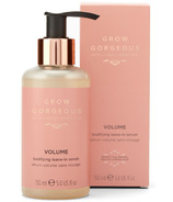 Grow Gorgeous Volume Bodifying Leave-In Serum