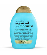 OGX Renewing Argan Oil of Morocco Conditioner