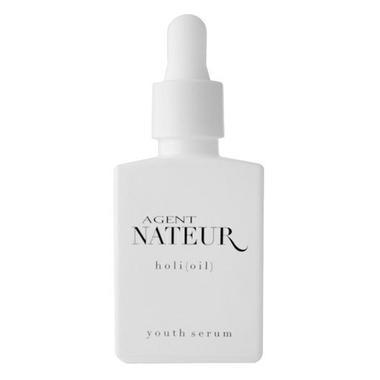 Agent Nateur Holi(Oil) Refining Youth Serum