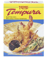 Hime Tempura Batter Mix