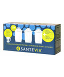 Santevia Alkaline Pitcher Filter