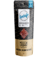Moccia & Urbani Natural Salami Tartufo