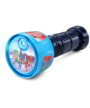 Vtech PJ Masks Learning Projector Flashlight