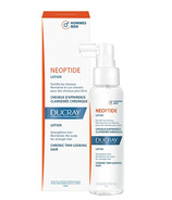 Ducray Neoptide Hair Lotion for Men