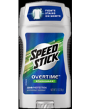 Speed Stick Stainguard
