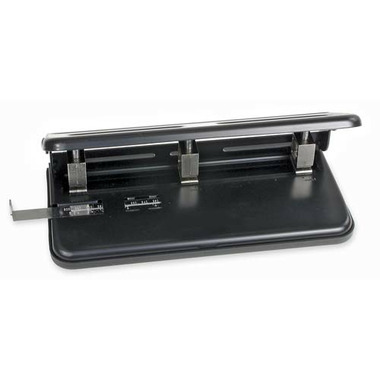 Swingline Heavy-duty 3-Hole Punch