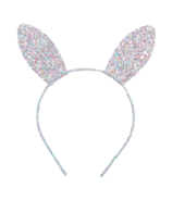 Hatley Kaleidoscopic Bunny Ears Headband