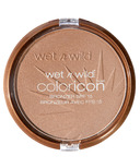 Wet n Wild Color Icon Bronzer SPF 15
