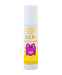 Purple Frog Clean Nursery Spray Lemongrass & Tea Tree