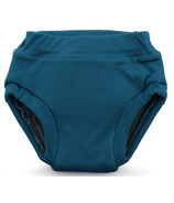 Kanga Care Eco Posh Training Pants Caribbean