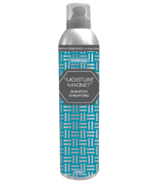Urban Spa Moisture Magnet Conditioner