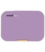 Munchbox Midi5 Lavender Dream