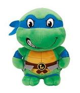 Ty Teenage Mutant Ninja Turtles Leonardo