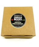 Urban Beard Shampoo Bar