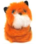 Pomsie Poos Autumn Fox