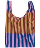 Baggu Standard Baggu Quilt Stripe