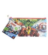 greenre Eco-Marvel Avenger Pencil Cotton Case