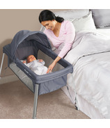 Playpens Amp Travel Beds Free Ship 35 In Canada From Well Ca