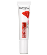 L'Oreal Paris Revitalift Cicacream Eye cream