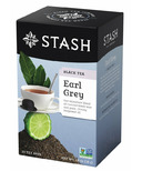Stash Earl Grey Black Tea