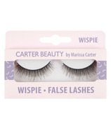 Carter Beauty On The Lash Wispie False Lash