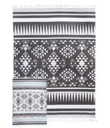 Tofino Towel The Mariner Oversized Turkish Towel