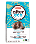 Alter Eco Organic Velvet Trufles