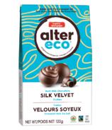 Alter Eco Organic Velvet Truffles