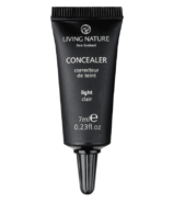 Living Nature Concealer Light